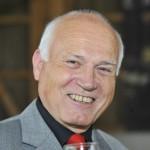 Manfred Fluri
