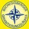 Kulturpreisträger 2002- Bucheggberger Orientierungslaeufer