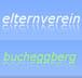 Kulturpreisträger 2009 - Elternverein Bucheggerberg