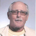 Fredy Zaugg - Kulturpreis 1995