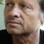 Kulturpreisträger 2011 - Marc Reist