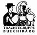 Kulturpreis 2001 - Trachtengruppe Buechibärg